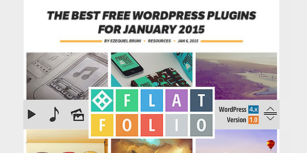 the-best-free-wordpress-plugins-for-january-2015