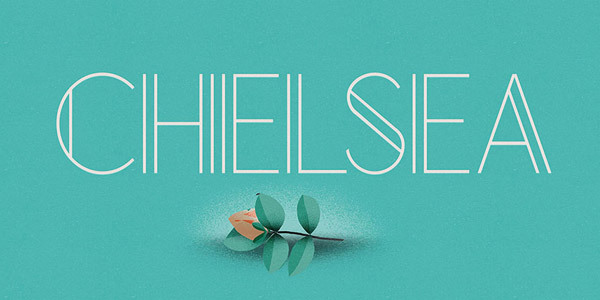 100-greatest-free-fonts-of-2014