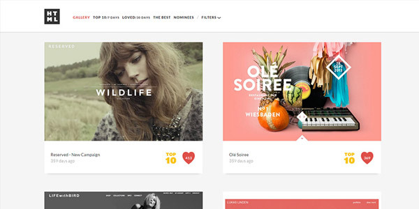 15-top-website-galleries-for-your-design-inspiration