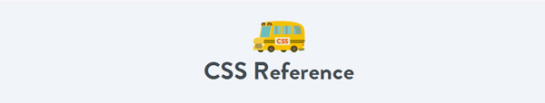 css_reference
