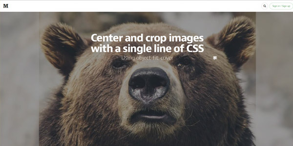 center-and-crop-images-with-a-single-line-of-css-ad