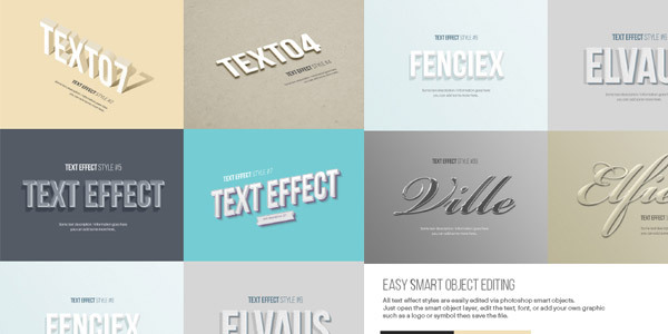 3d-text-effects-v1-0/