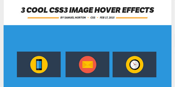 3-cool-css3-image-hover-effects
