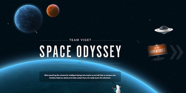 showcase-of-cosmic-web-designs-from-outer-space