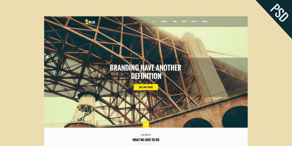 40-high-quality-yet-free-website-templates-psds