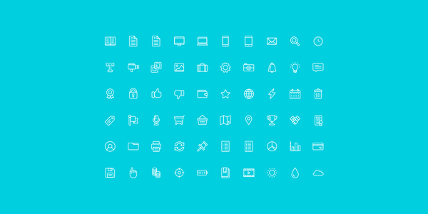 The-Nice-and-Serious-UI-Icon-Set