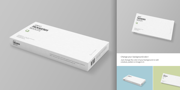 wide-package-box-mockup