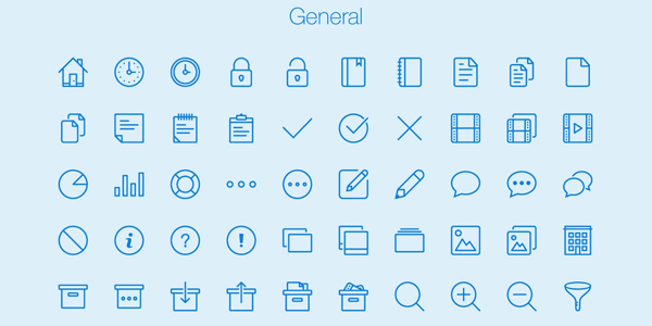 free-download-450-outline-icons