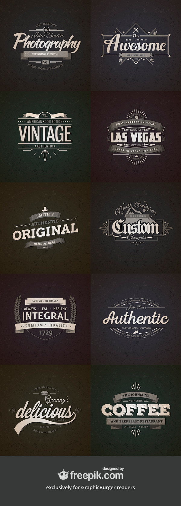 10-retro-vintage-badges-vol-1