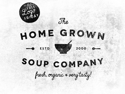 Freebie-Home-Grown-Soup-Co