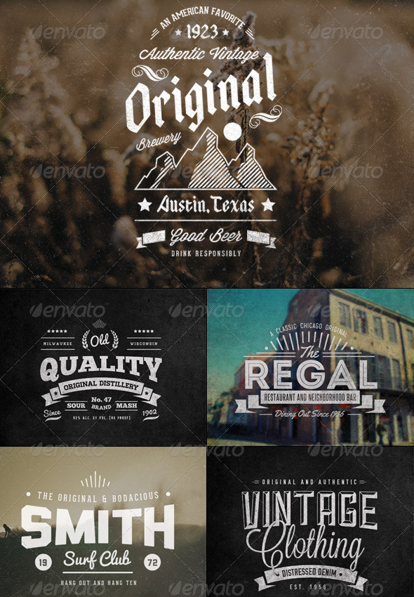 24-vintage-labels-and-logos-bundle