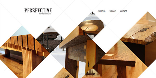showcase-of-web-design-layouts-with-angled-lines