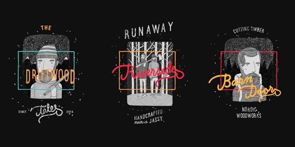 65-best-free-fonts-spring-2015