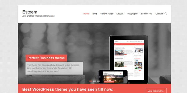 10-free-responsive-wordpress-themes-from-2015