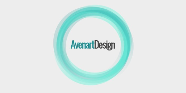 logo-anime-averna-design
