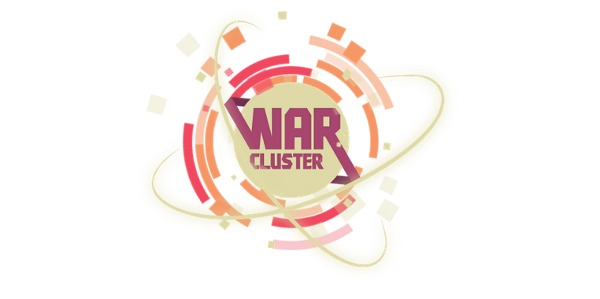 logo-anime-war-cluster