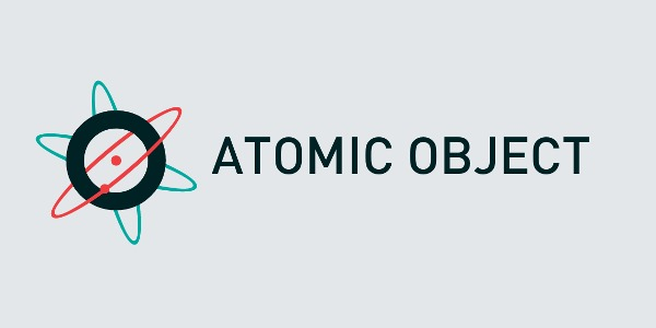 logo-anime-atomic-object