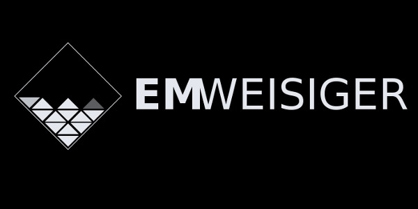 logo-construction-loading-emweisiger