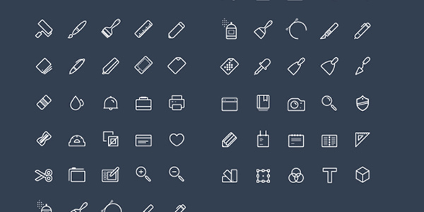 free-vector-art-icons