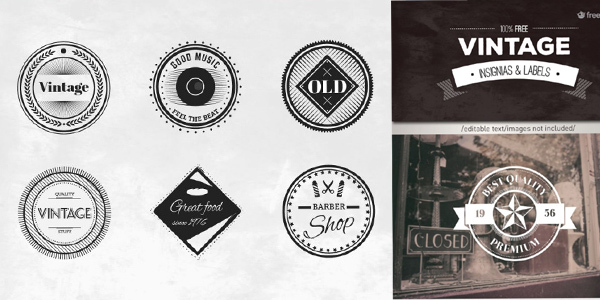 free-download-vintage-insignias-labels