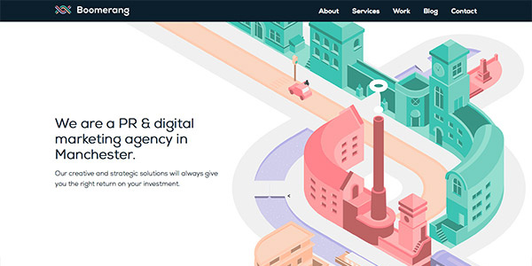 25-web-designs-with-a-clear-and-concise-elevator-pitch