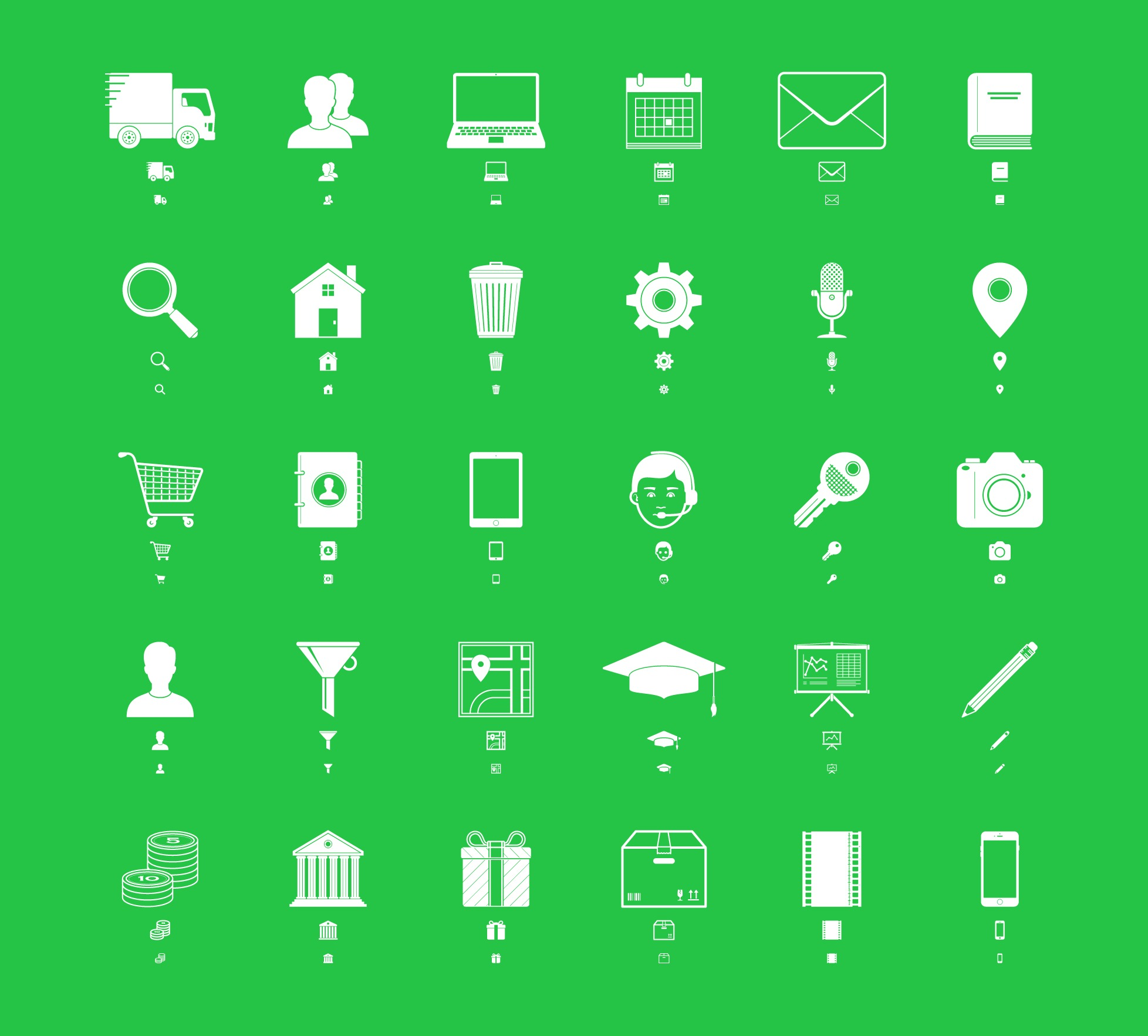 free-download-30-responsive-icons-by-icons8
