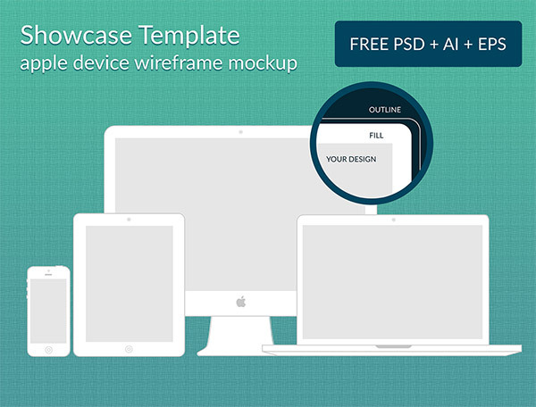 15-mockups-to-showcase-your-responsive-web-designs