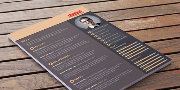 10-creative-free-resume-templates-to-download