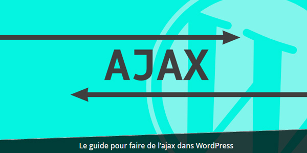 ajax-wordpress