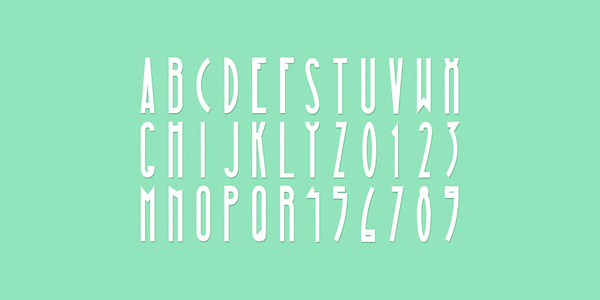 101-best-free-logo-fonts
