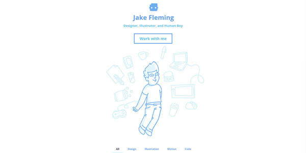 jakefleming