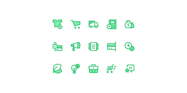 Icons-for-E-commerce-Freebie