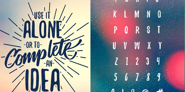 60-best-free-fonts-summer-2015