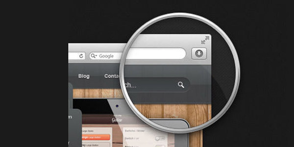 10-free-magnifying-glass-search-icons-ai-psd