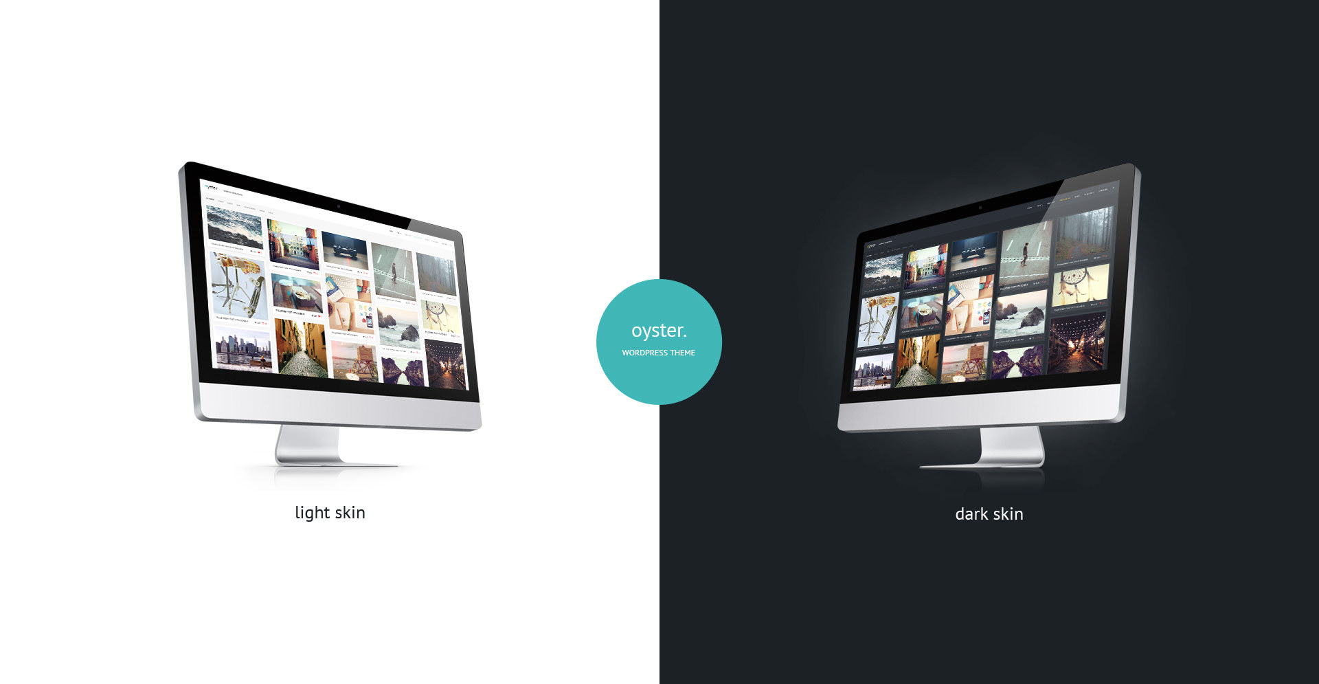 oyster-creative-photo-wordpress-theme