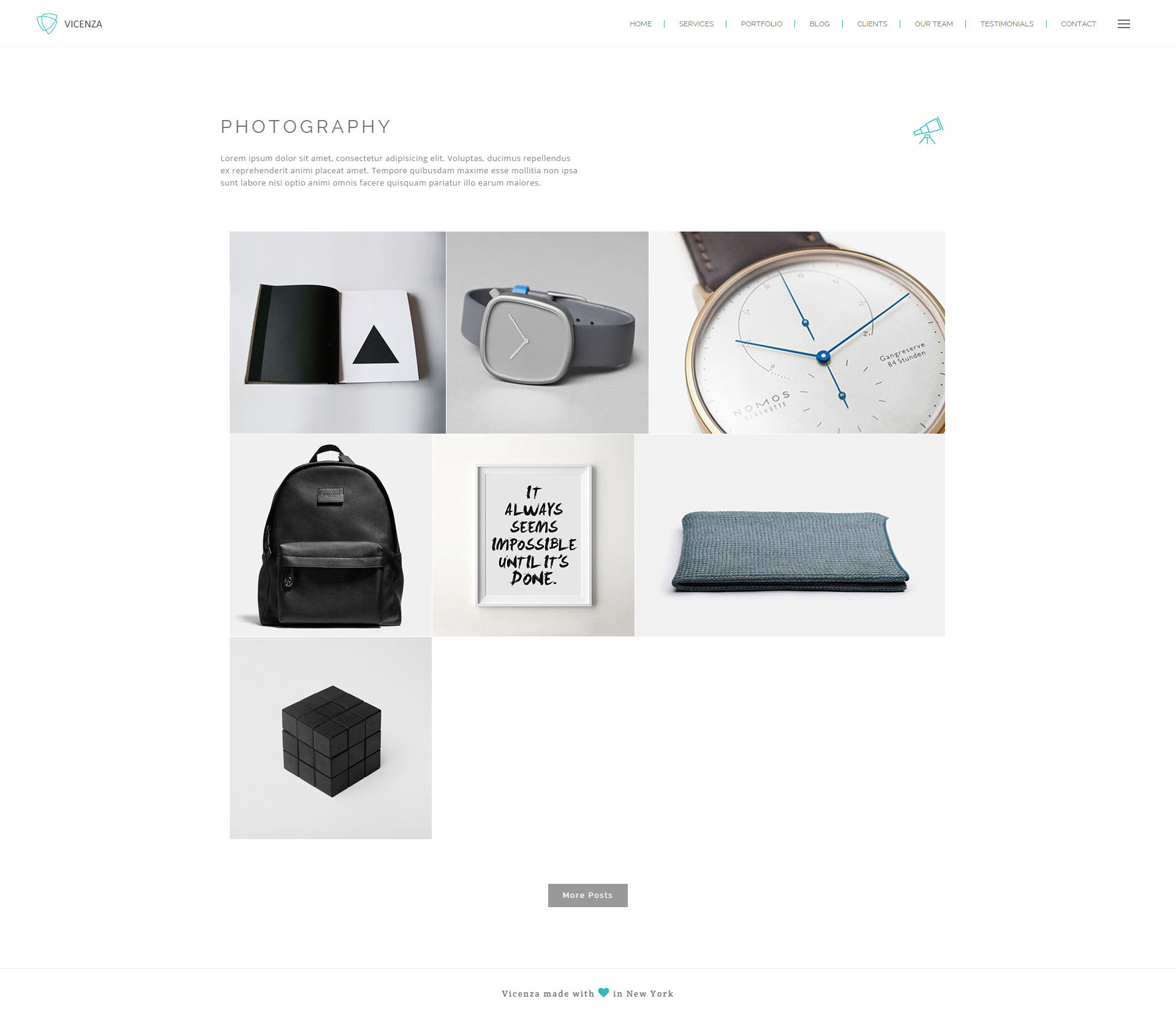 vicenza-multipurpose-wordpress-template