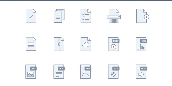 epic-landing-page-icons