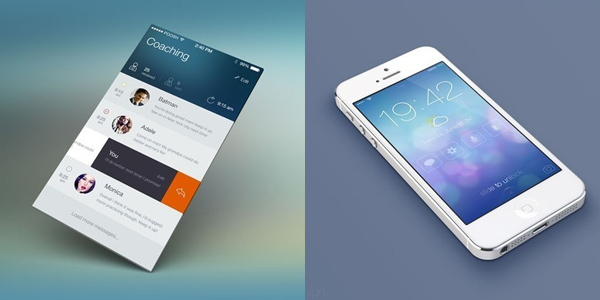 11-examples-of-ios-7-mobile-app-interface-designs