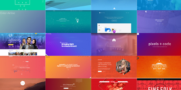 30-web-designs-degrade-de-couleurs