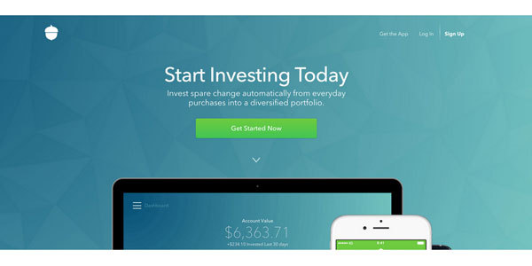 the-ultimate-guide-to-designing-landing-pages-that-convert