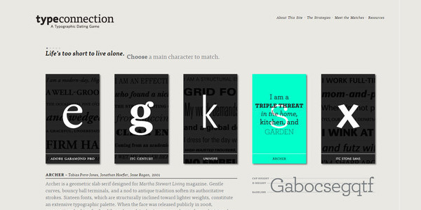 9-helpful-typography-related-online-games