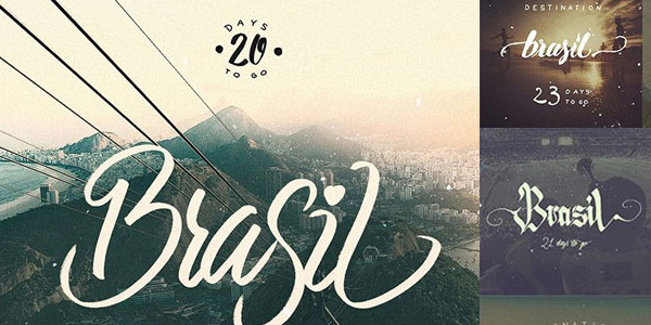 inspirational-typography-projects