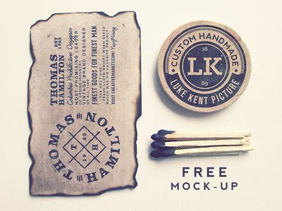 Free-Vintage-Mock-Up-PSD