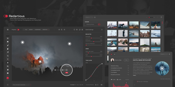 20-beautiful-dark-ui-concepts-for-design-inspiration
