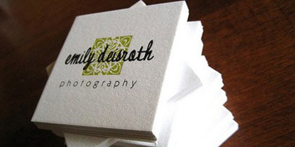 letterpress-business-cards-designs