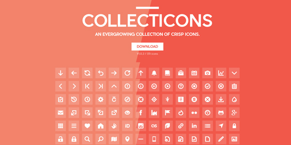 50-incredible-freebies-for-web-designers-september-2015