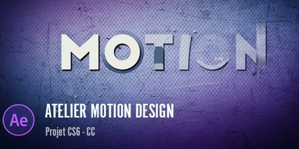 gratuit-atelier-motion-design-apparition-de-lettre-after-effects