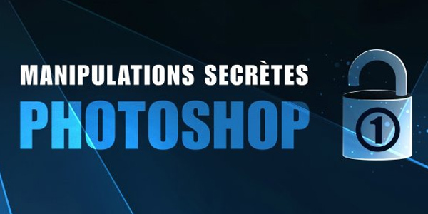 gratuit-photoshop-manipulations-secretes-volume-1-photoshop
