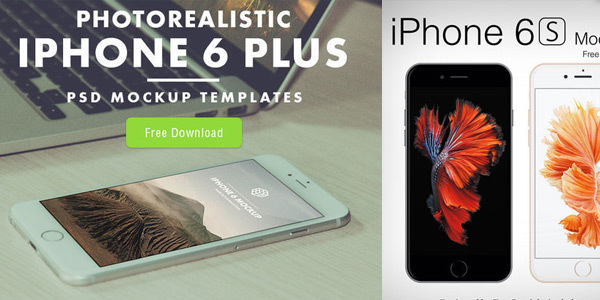 11-free-iphone-6-mockups-for-app-responsive-designs