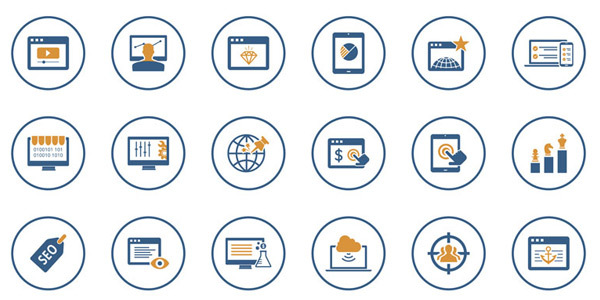 freebie-beautiful-seo-icon-set-in-psd-svg-and-more-36-icons